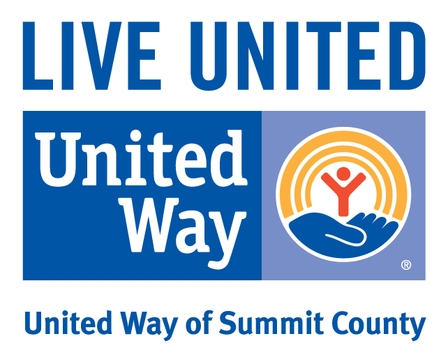 The United Way of Summit County