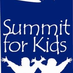 Summit for Kids