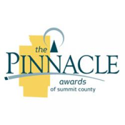 The Pinnacle Awards of Summit County